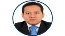 Ing. Ricardo Nuñez