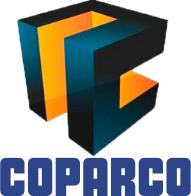 COPARCO